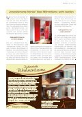 Preview - Infinity Magazin - Ausgabe 05 2018 - Page 7
