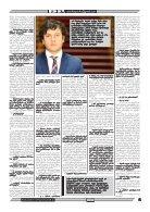 qronika+233 - Page 5