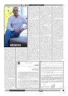 qronika+234 - Page 5
