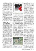 Vorhandenes Mangelrisiko? - Bundesverband Korrosionsschutz e.V. - Seite 2