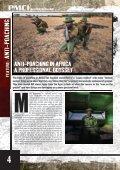 PMCI - January 2018 - Page 4