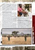 PMCI - January 2018 - Page 5