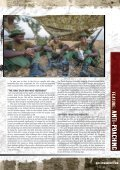 PMCI - January 2018 - Page 7
