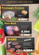 Catering - Seite 5