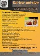 Catering - Seite 7