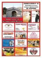 Cronaca Eugubina - Speciale Ceri - n.149 - Page 5