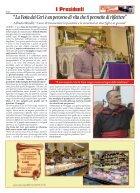 Cronaca Eugubina - Speciale Ceri - n.149 - Page 6