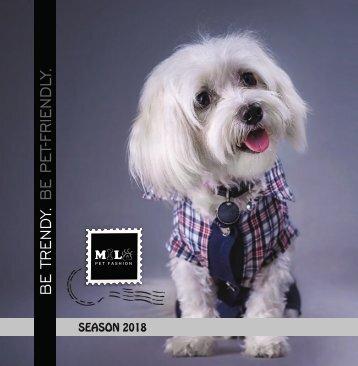MPC Broshure Season 2018
