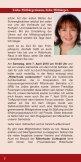 Blickpunkt Ritterhude Frühjahr 2018 - Page 2