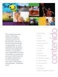 Revista Tierra del corazón Mayo 2018 - Page 3