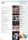 60. Ritter des Ordens - AKV - Seite 5