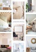 REVISTA-CATALOGO DECORACION -HOME COLLECTION  - Page 3