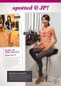 tip one - Jurong Point - Page 6