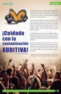 Directorio medico Previa Cita monterrey edicion 30 - Page 7