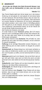 Gemeindebrief 05-2018 - Page 2