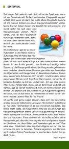 Gemeindebrief 05-2018 - Page 3