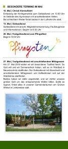 Gemeindebrief 05-2018 - Page 4
