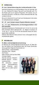 Gemeindebrief 05-2018 - Page 5