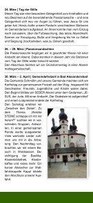 Gemeindebrief 05-2018 - Page 6