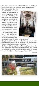 Gemeindebrief 05-2018 - Page 7
