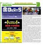 jornal de maio - Page 7