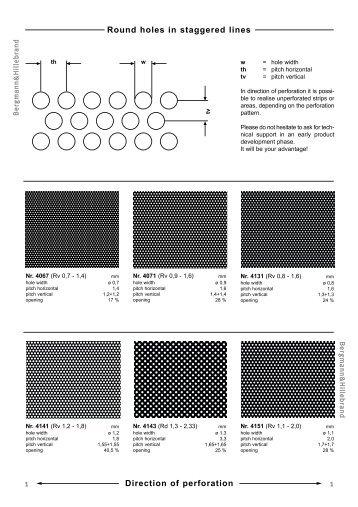 B&H_Katalog_engl_Rv - Bergmann & Hillebrand