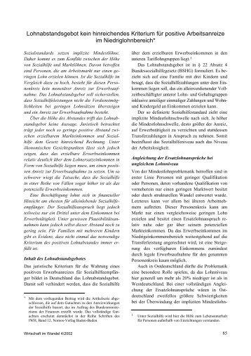Volltext als PDF/HTML - Institut für Wirtschaftsforschung Halle
