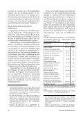 Volltext als PDF/HTML - Institut für Wirtschaftsforschung Halle - Seite 2