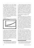 Volltext als PDF/HTML - Institut für Wirtschaftsforschung Halle - Seite 6