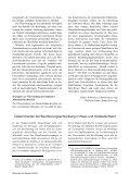 Volltext als PDF/HTML - Institut für Wirtschaftsforschung Halle - Seite 7