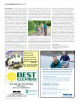 Bocce Beach Bash, Baby! - Village of Maple Bluff - Page 2