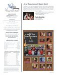 Bocce Beach Bash, Baby! - Village of Maple Bluff - Page 3