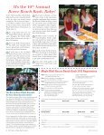Bocce Beach Bash, Baby! - Village of Maple Bluff - Page 6