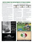 Bocce Beach Bash, Baby! - Village of Maple Bluff - Page 7