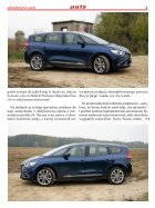 iA97_print - Page 5