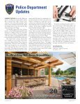 August 2012 - Village of Maple Bluff - Page 7