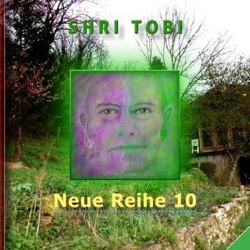 Doppelseiter Shri Tobi NR 10