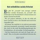 Doppelseiter Shri Tobi NR 10 - Page 3