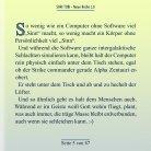 Doppelseiter Shri Tobi NR 10 - Page 5