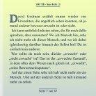 Doppelseiter Shri Tobi NR 10 - Seite 7