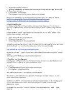 DSGVO-SIMdesign - Seite 3