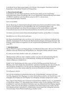 DSGVO-SIMdesign - Seite 4