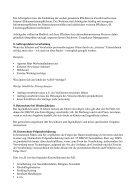 DSGVO-SIMdesign - Seite 5