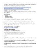 DSGVO-SIMdesign - Seite 6