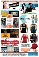 Revista Criart - Page 3