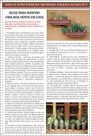 Revista Criart - Page 5