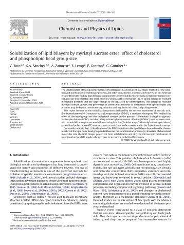 paper research write example pdf mla