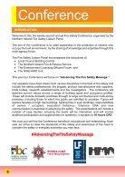 PROGRAMME BOOKLET Orange (proofread) - Page 2