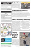 LMT May 7 April - Page 6