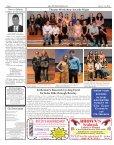 TTC_05_09_18_Vol.14-No.28.p1-12 - Page 2